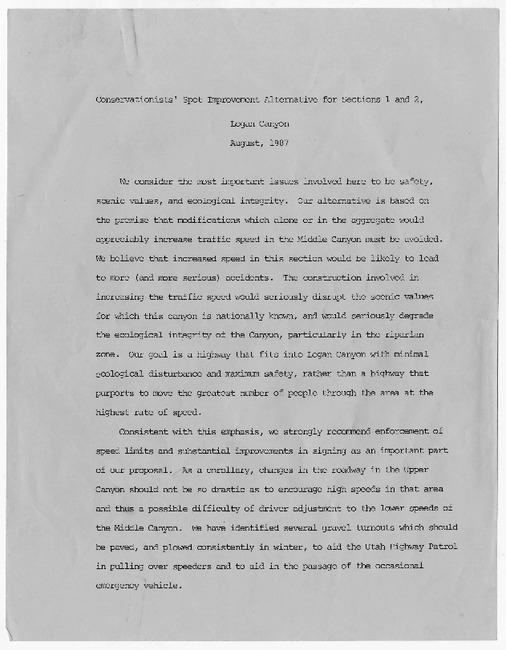USU_MSS148VIIIB29_Fd6_Item 2.pdf