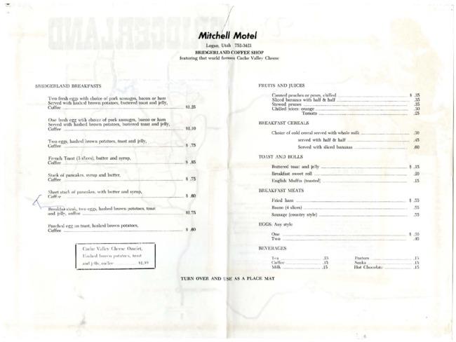 MSS0431Bx027Fd12.pdf