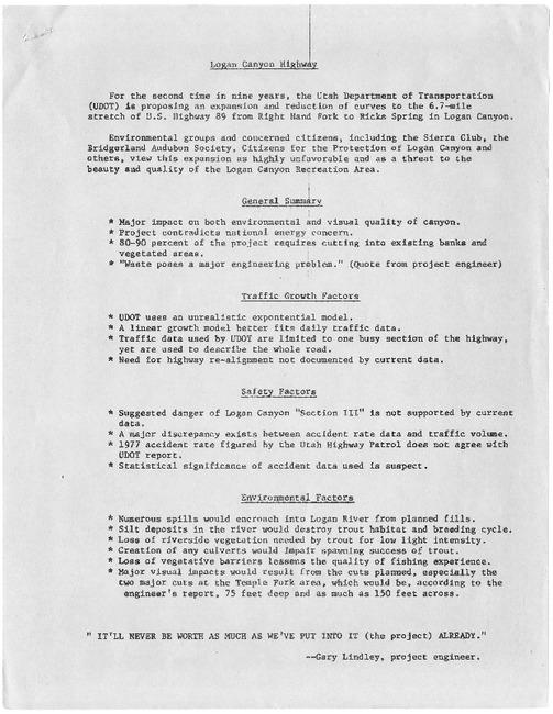 USU_MSS148VIIIB28_Fd8_Page_6.pdf