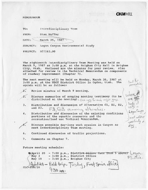 USU_MSS148VIIIB27_Fd1_Page_15.pdf