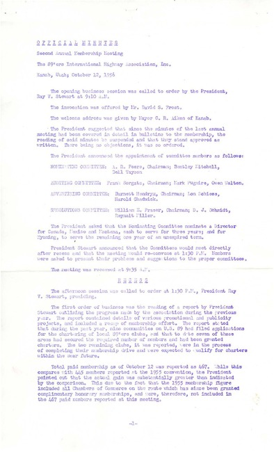 USU_MSS322Bx1Fd4.pdf