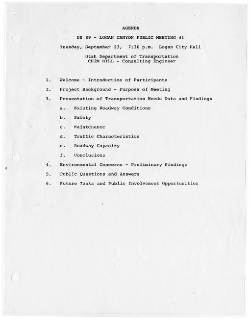 USU_MSS148VIIIB27_Fd2_Page_18.pdf