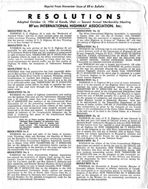 USU_MSS322Bx1Fd7.pdf