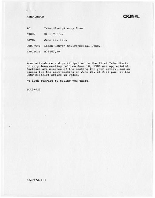 MSS148VIIIB27Fd1_Item 8.pdf