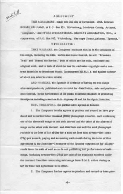 USU_MSS322Bx2Fd4.pdf