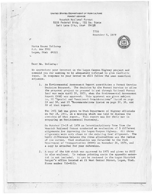 USU_MSS148VIIIB28_Fd8_Page_13.pdf