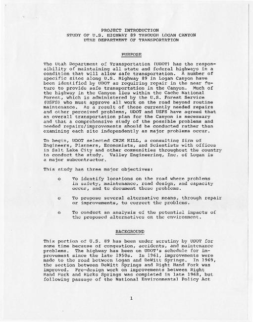 USU_MSS133Bx10Fd6_Item 6.pdf
