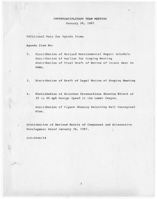 USU_MSS148VIIIB27_Fd9_Page_11.pdf