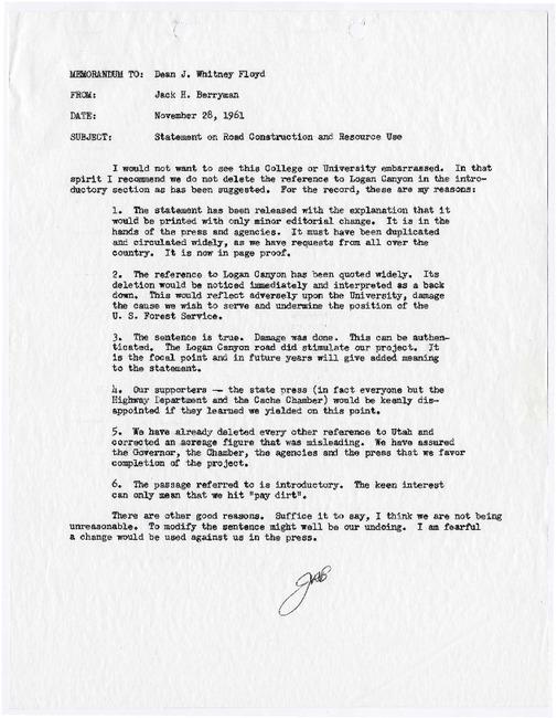 USU_14717Bx8Fd20_Item 40.pdf