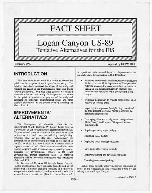 USU_MSS148VIIIB29Fd6_Item 26.pdf