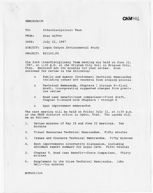 USU_MSS148VIIIB27_Fd2_Page_1.pdf