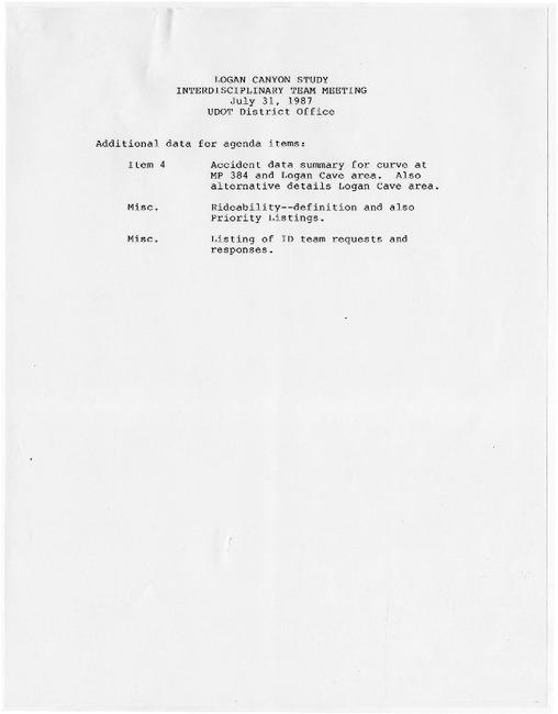 USU_MSS148VIIIB27_Fd1_Page_18.pdf