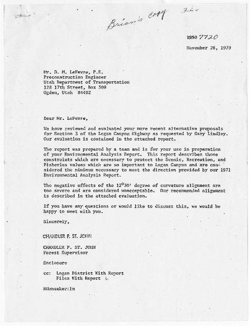 USU_MSS148VIIIB28_Fd8_Page_21.pdf
