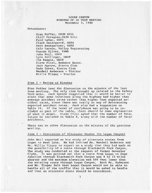USU_MSS148VIIIB27_Fd2_Page_12.pdf