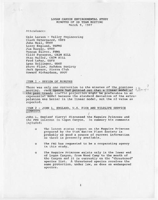 USU_MSS148VIIIB27Fd3_Item 7.pdf