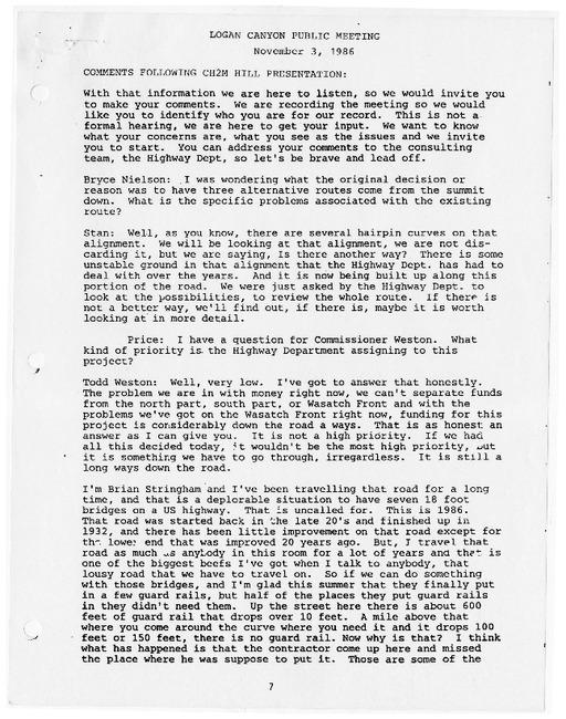 USU_MSS148VIIIB27_Fd10_Page_2.pdf