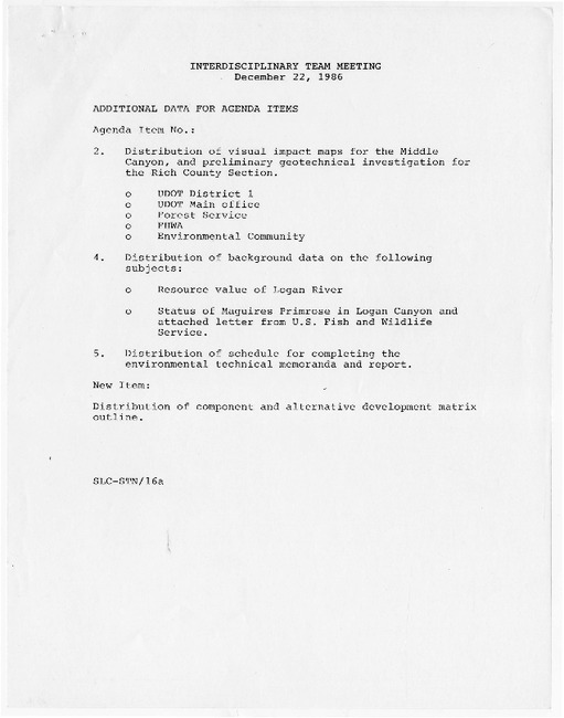 USU_MSS148VIIIB27Fd3_Item 11.pdf