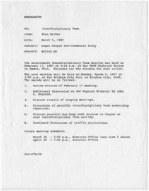 USU_MSS148VIIIB27_Fd1_Page_12.pdf