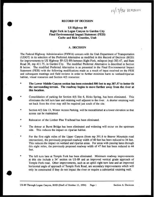 USU_MSS314Bx1Fd15.pdf