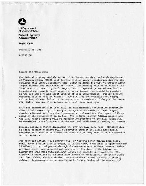 USU_MSS148VIIIB27Fd4_Item 8.pdf