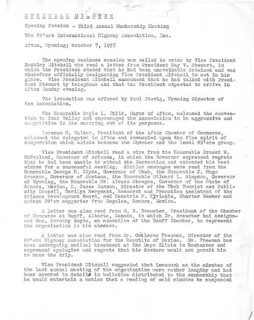 USU_MSS322Bx1Fd8.pdf