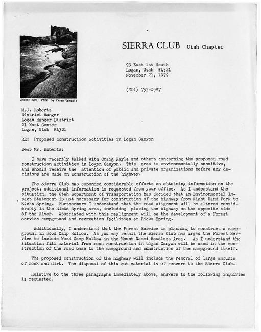 USU_MSS148VIIIB28_Fd8_Page_2.pdf