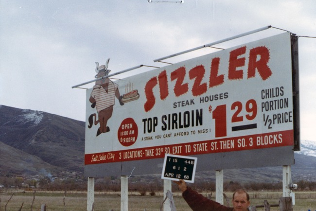 00959002014_91-4_SizzlerSteakHouse.jpg