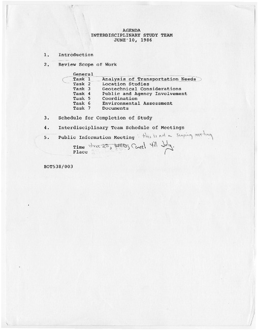 MSS148VIIIB27Fd1_Item 4.pdf