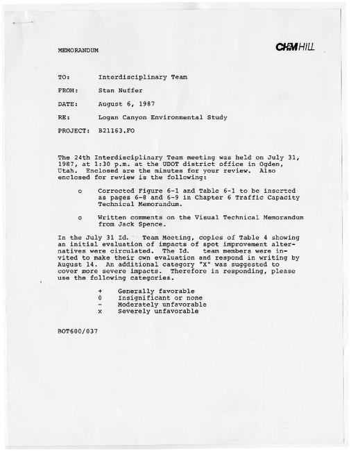USU_MSS148VIIIB27_Fd2_Page_3.pdf