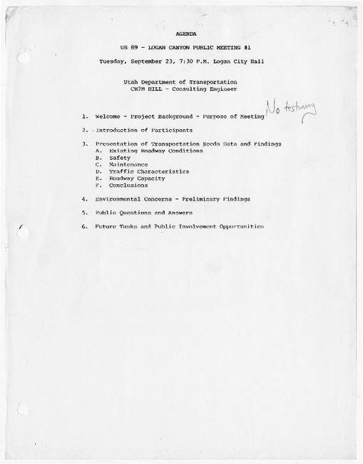 USU_MSS148VIIIB29Fd6_Item 18.pdf