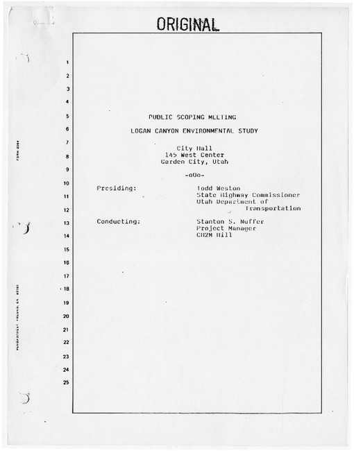 USU_MSS148VIIIB27_Fd11_Page_1.pdf