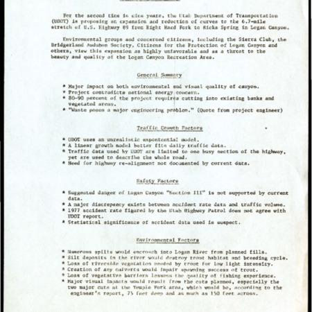 USU_MSS314Bx1Fd2.pdf