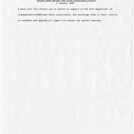 USU_MSS133Bx45Fd8_Item 2.pdf