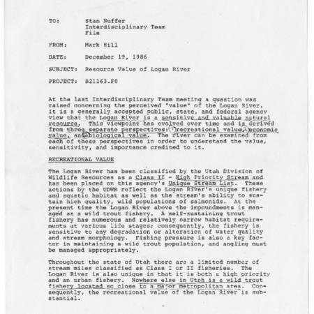 USU_MSS148VIIIB27_Fd4_Page_3.pdf