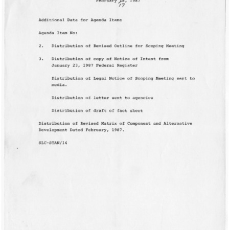 USU_MSS148VIIIB27_Fd3_Page_6.pdf