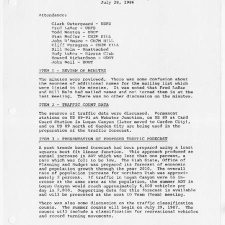 USU_MSS148VIIIB27_Fd2_Page_17.pdf
