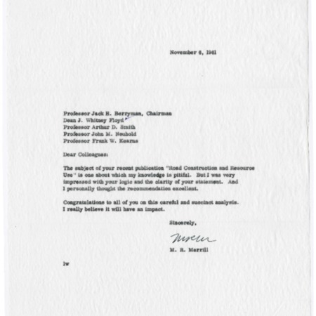 USU_14717Bx8Fd20_Item 16.pdf
