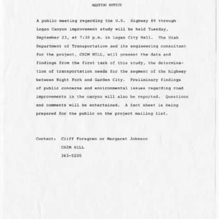 USU_MSS133Bx10Fd6_Item 3.pdf