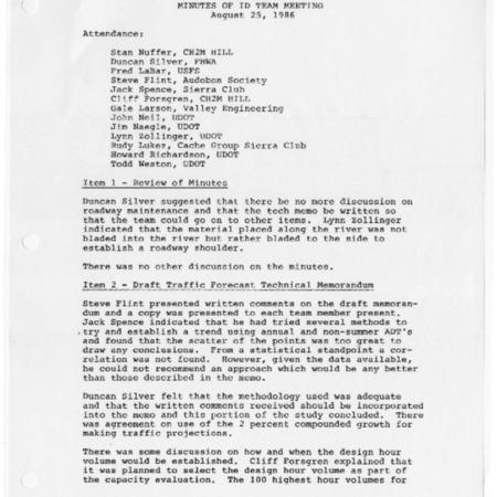 USU_MSS148VIIIB27_Fd2_Page_7.pdf