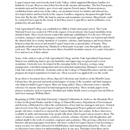 USU_ThadBoxEssay.pdf