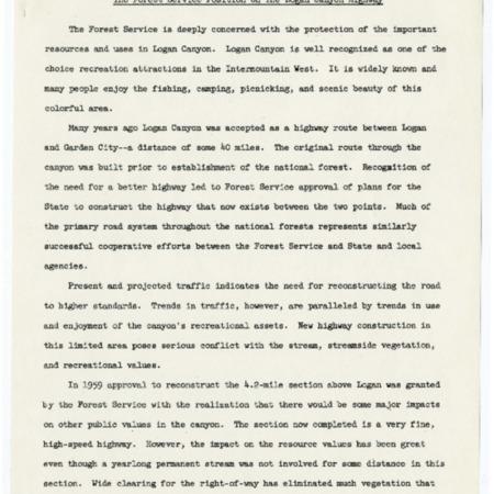 USU_14717Bx8Fd20_Item 43.pdf