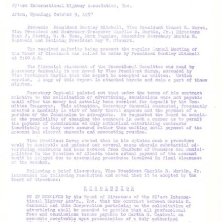 USU_MSS322Bx1Fd9.pdf