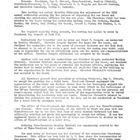 USU_MSS322Bx1Fd6.pdf