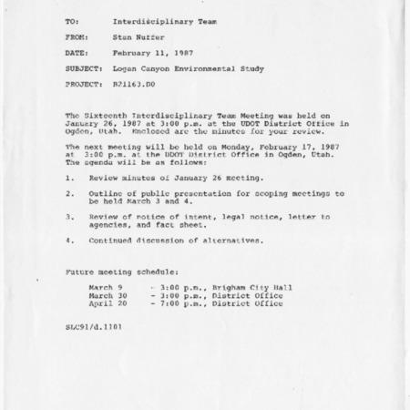 USU_MSS148VIIIB27_Fd1_Page_14.pdf