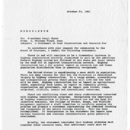 USU_14717Bx8Fd20_Item 21.pdf