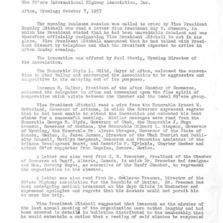 MSS322Bx1Fd8.pdf