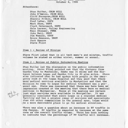 USU_MSS148VIIIB27_Fd2_Page_10.pdf