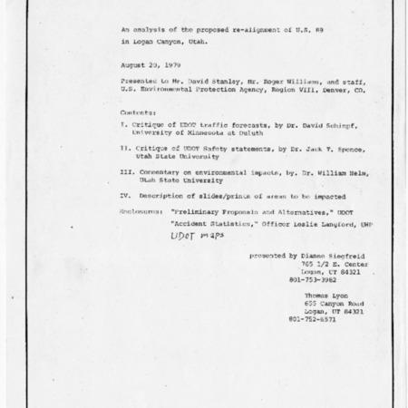 USU_MSS148VIIIB28_Fd12_Page_1.pdf