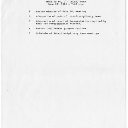 MSS148VIIIB27Fd1_Item 1.pdf