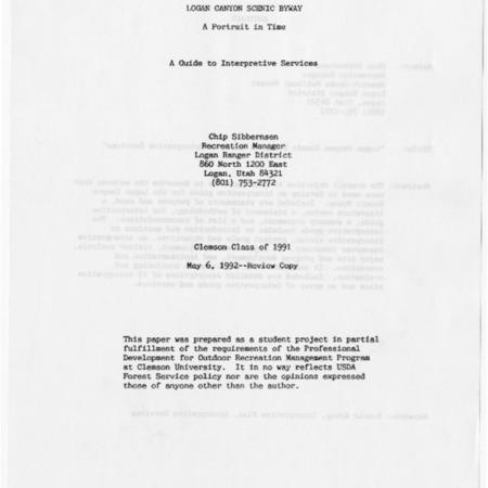 USU_MSS200_Forest Ser_Item_10.pdf